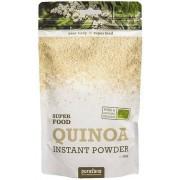 Purasana Quinoa Pulver BIO - 200 g