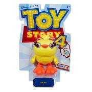 Toy Story 4, Kacsa figura