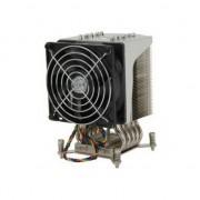 Cooler procesor Supermicro SNK-P0050AP4, Compatibil cu Intel/AMD