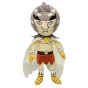 Funko Plush Rick and Morty - Birdperson Galactic Plush