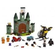 LEGO Super Heroes 76138 Batman™ i Jokerjev bijeg