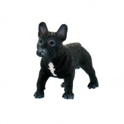 Figurina Bulldog francez Sammy