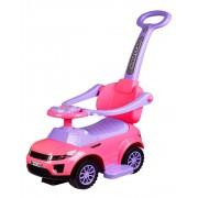 Auto guralica za decu (model 453 pink)