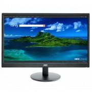AOC 21.5 Inch Full HD LED Monitor