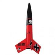 Estes 2445 Mini Max Flying Model Rocket Kit