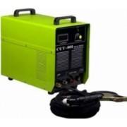 Invertor taiere cu plasma ProWeld CUT-100I