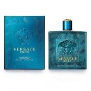 Versace Eros Eau De Toilette Spray 200ml