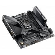 Asus ROG Maximus XI Gene - Intel Sockel 1151