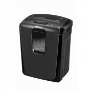 Fellowes M-8C 4604101