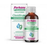 Uragme Srl Forhans Clexidin 0,12 S/alcool