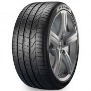 Pirelli P Zero 275/40 R19 1525Y (300km/h)