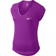 NIKE Pure Top Jr (L)