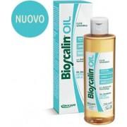 Giuliani Bioscalin Oil Olio Shampoo extra delicato (200 ml)
