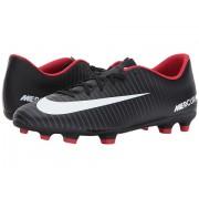 Nike Mercurial Vortex III FG BlackWhiteDark Grey
