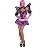Costum sexy Halloween Fallen Pixie