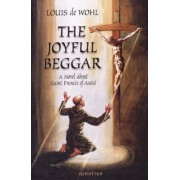 The Joyful Beggar: St. Francis of Assisi, Paperback