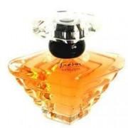 Lancome Tresor eau de parfum vapo female 50ml