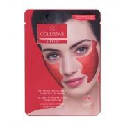 Collistar Lift HD Ultra-Lifting Patches maska za lice za sve vrste kože 5,2 g