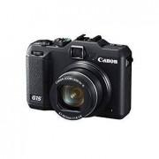Refurbished-Very good-Compact Canon PowerShot G15