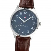 Reloj Tommy Hilfiger TH-1791449 - Marrón