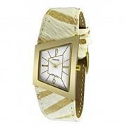 Moog Paris M4144 дамски часовник