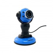 Camera web 5 megapixeli