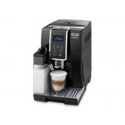 Кафеавтомат DeLonghi ECAM 350.55.B, Dinamica