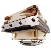 Noctua NH-L12 Processor Cooler
