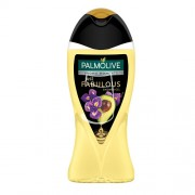 Palmolive tusfürdő 500ml Aroma moments Just fabulous