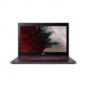 "Laptop Acer Nitro Spin NP515-51-8097 Win10 15.6"",Intel i7-8550U/8GB/256SSD/GTX 1050 4G"