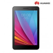 Huawei MediaPad T1 7.0 Android Tablet