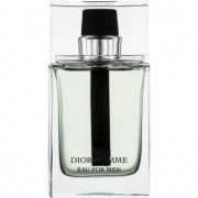 Dior Dior Homme Eau for Men Eau de Toilette para homens 100 ml