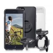 Prindere SP Bike Bundle pentru iPhone 7/6s/6