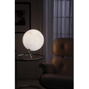 Atmosphere Atmsophere 30cm Design-Leuchtglobus Designleuchte Globus Nodo Globe Erth