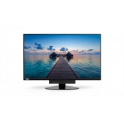Lenovo 23.8' ThinkCentre Tiny-in-One 10LLPAT6EU LED Backlit LCD Monitor