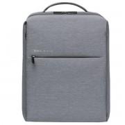 Rucsac Laptop Xiaomi City Backpack 2 Light Grey