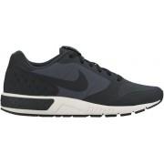 Nike - Nightgazer sneakers - Heren - Sneakers - Zwart - 45