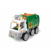 Revell RC Junior Masina de Gunoi RV23015