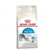 ROYAL CANIN Fhn Indoor 2kg