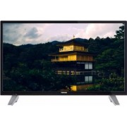 Televizor LED 81 cm Toshiba 32W3663DG HD Smart TV