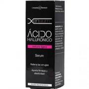 Xensium serum acido hialuronico, 30 ml