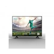 """Hisense electrónic iberia s.l Tv hisense 50"""" led 4k uhd/ hdr/ 50a6140/ smart tv/ wifi/ 3 hdmi/ 2 usb/ dvb-t2/t/c/s2/s"""