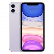 Apple iPhone 11 (128 GB)