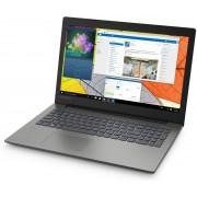 Lenovo Ideapad 330 - 15 - Gaming Laptop - 15.6 Inch