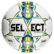 Minge Fotbal SELECT DIAMOND