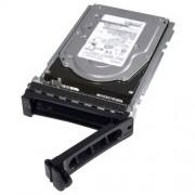 Dell Computer 400-AMTW 2tb HD SAS 7.2k 2.5 NL 12 Gbps hplug (400 amtw)