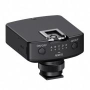 Sony FA-WRR1 receptor radio TTL blituri Sony
