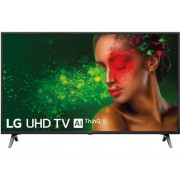 LG TV LG 60UM7100PLB (LED - 60'' - 152 cm - 4K Ultra HD - Smart TV)