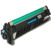 Тонер касета за Konica Minolta 160/160f/161/Di1610 - Black - TN 113 - (4518601) - it image