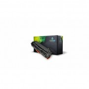 ICONINK - HP 304A | CC530A toner - fekete